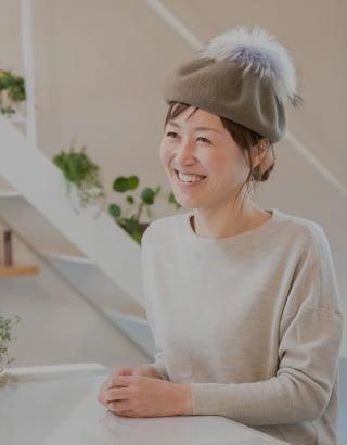 津川 幸子