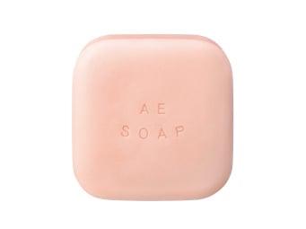 AE ソープ